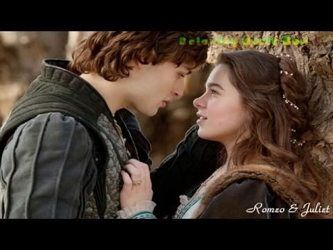 A Time For Us Romeo & Juliet  1 Hour Relaxing Piano Music