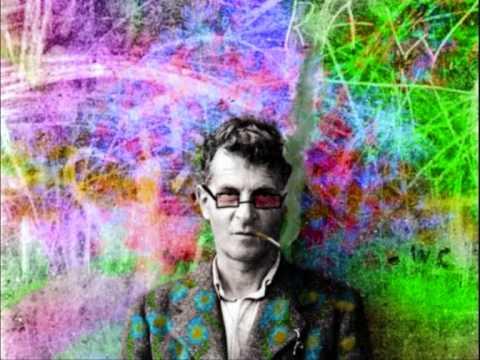 Wittgenstein - Die philosophische Hintertreppe 12/13