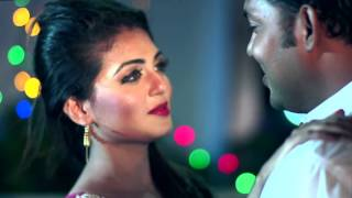 Chai Tore – Shahein Khan Video Download