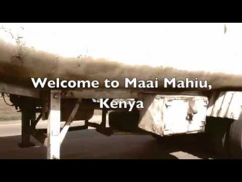 Kenya Initiative - Employment