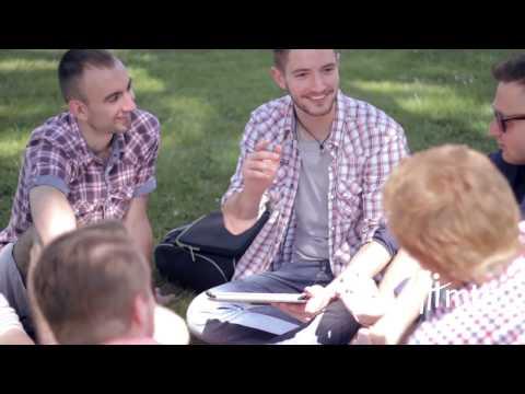 Kuschelparty - neue Menschen kennenlernen, wohlfühlen, tanzen von YouTube · Dauer:  43 Sekunden