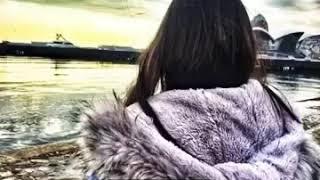 Seni Sevirem Divaneyem Youtube