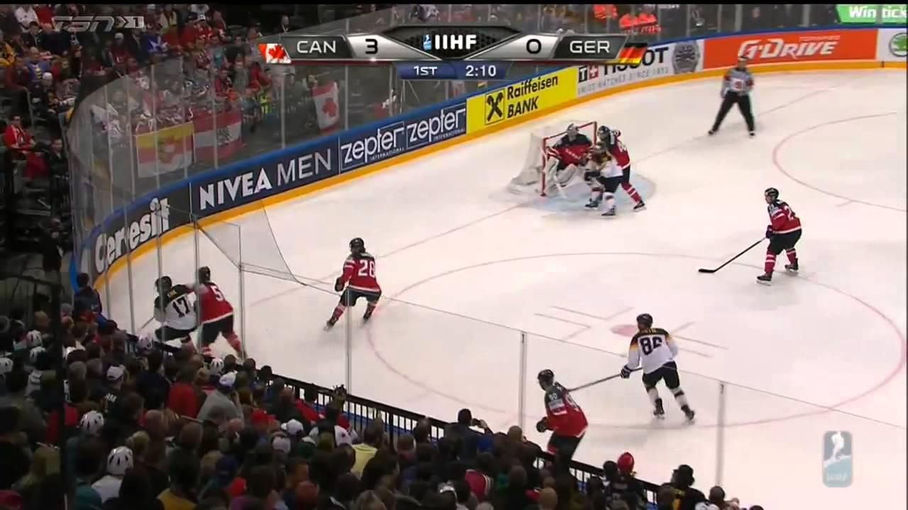 автобус Уссурийск канада против германии хоккей карты информация климате