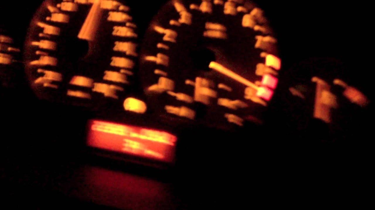 Albacete Circuit : Tuned bmw m3 e46 acceleration & albacete circuit youtube