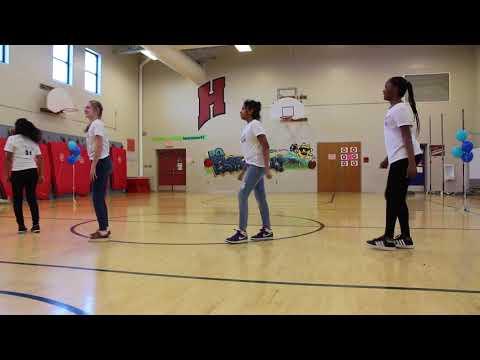 Boys & Girls Club: Holland Heights