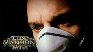 Behind Mansion Walls | Mask of Lies | S3E3