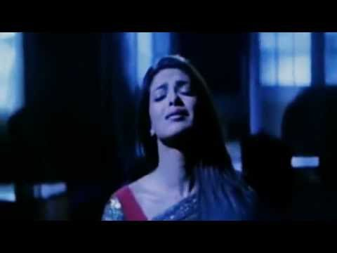 Har Taraf Tu Hi Dikhe - John&Priyanka