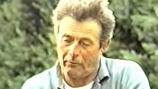 Terremoto Friuli Gli Anni della Ricostruzione 1986