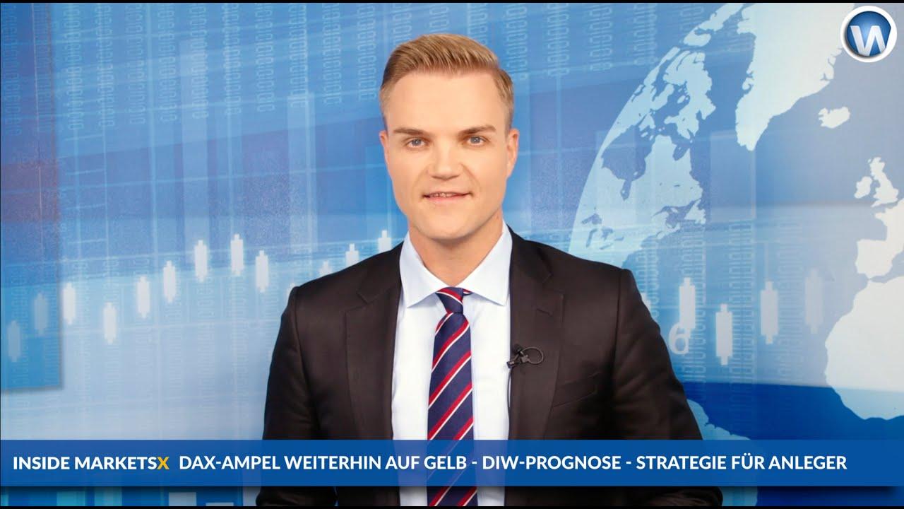 Aktuelle Chancen am Aktienmarkt vom 11.09.2020