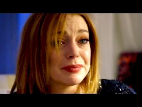 Lindsay Lohan Miscarriage & Sex List- SHOCKING Confessions!