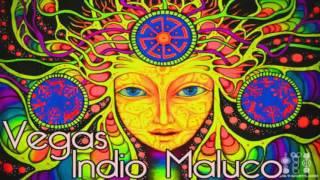 Vegas-Índio Maluco