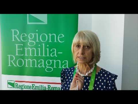 EMILIA-ROMAGNA: Expo Astana, la Regione investe nella green economy | VIDEO