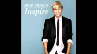 Jack Vidgen - What The World Needs Now Is Love