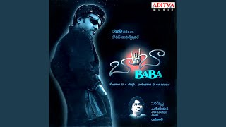 Baba Theme Music