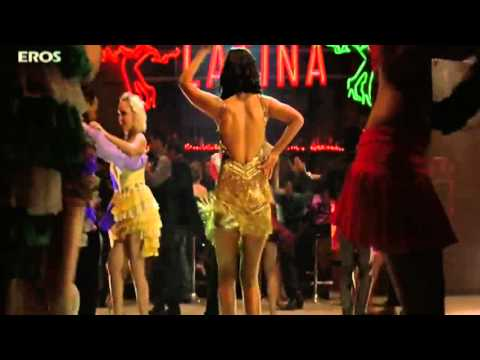 Chitrangada Singh's HOT Salsa Dance   Desi Boyz   YouTube