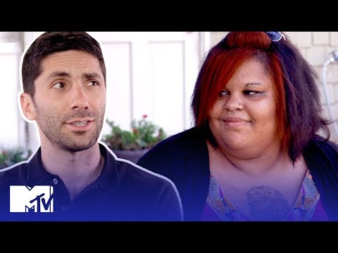 Is This Season 1 'Catfish' Couple Still Together?? | Catfish Catch-Up