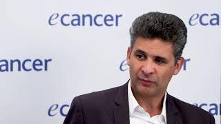 ASCO 2018: Novel treatment strategies in prostate cancer therapeutics