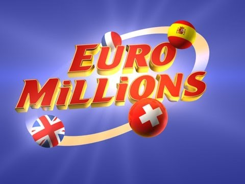 European Lotteries | Lottosphoto.com | Buy European Lottery Online