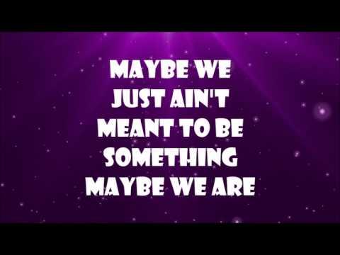 <b>Cheat Codes</b> - <b>No Promises</b> (feat. Demi Lovato) (<b>Lyric</b> Video) - YouTube