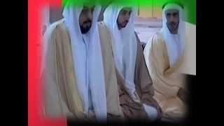 هذا الفيديو يجب أن يشاهده كل من يعيش على دولة الإمارات ( لماذا يعادون الإمارات ؟)   الشيخ وسيم يوسف
