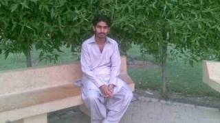 Peshawar JAAN SHER or AMJAD