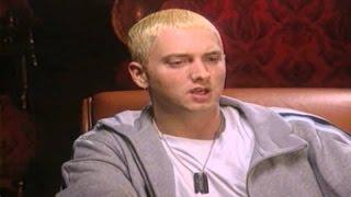 Video Best Rap Auditions Ever (Eminem) download MP3, 3GP, MP4, WEBM, AVI, FLV Juni 2018