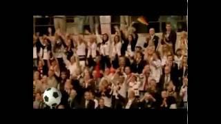 ANTV & tvOne Resmi Tayangkan Piala Dunia 2014