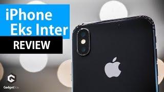 Apa Itu iPhone Eks Internasional? Berikut Penjelasannya