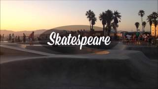 KorgBrain - Higher (Feat 8sho)