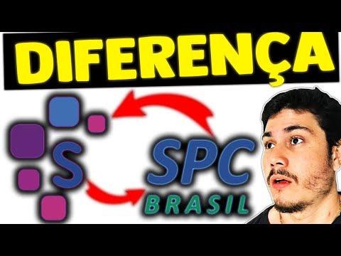 Como Ganhar Dinheiro e Atrair Clientes com CELCOIN from YouTube · Duration:  10 minutes 8 seconds