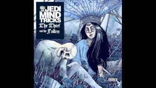 Jedi Mind Tricks Poison in the Birth Water [The Thief and the Fallen]  Epicart rmx