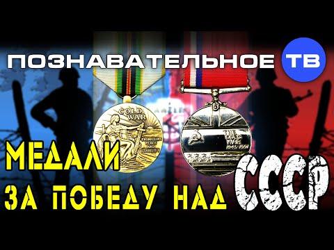 фото рубль евро