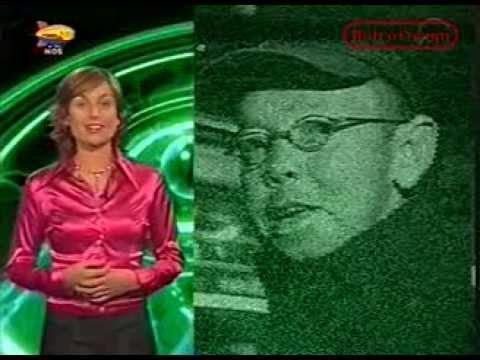 Bart de Graaff overleden (2002, Zeppelin jaaroverzicht) - Retroforum