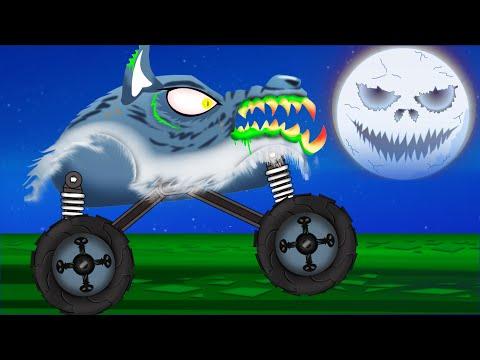 Игрушки Хот Вилс / Hot Wheels купить в интернет-магазине