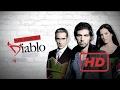 Mas Sabe El Diablo – Capítulo 29 Completo HD