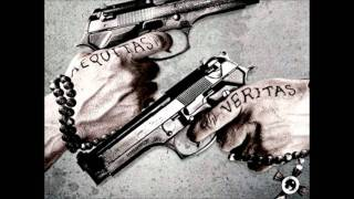 Adventure Club - Spiritus Sancti (Boondock Saints tribute)