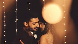 Best Destination Gujarati Wedding|  Cinematic Film | Tejesh x Surbhi | Udaipur | India