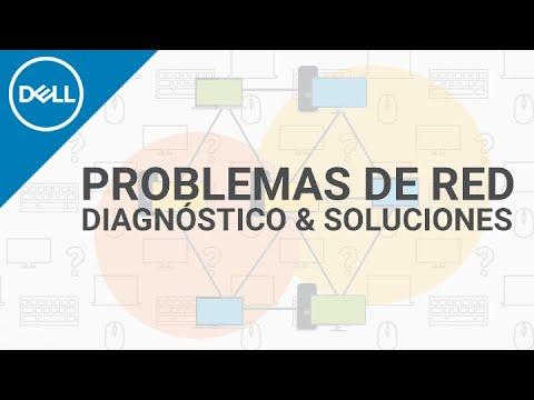 solucionar-problemas-red-wi-fi-–-windows-10-abril-2018