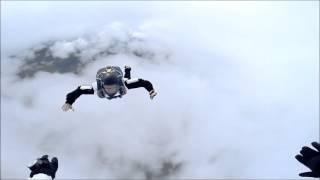 Skydive Toruń  - Skoki spadochronowe z AN-2
