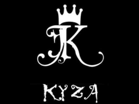 Kyza - Missing