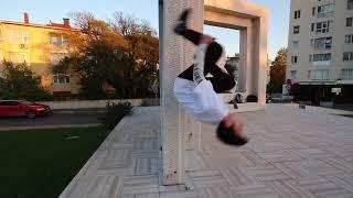 Jumps n' Pigeons