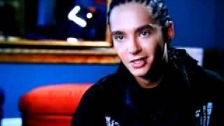 100% Tokio Hotel RTL 16.10.2009 PART 2 - 6/7