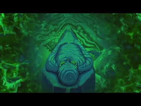 "Rat King - ""Borratanico"" (Official Video)"