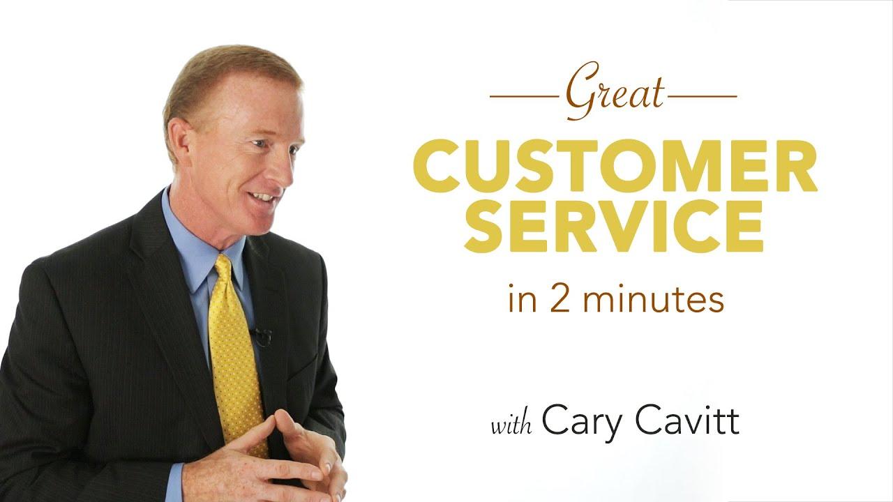 Dissertation consultation service customer