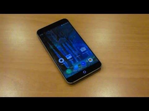 Meizu MX4 (год спустя)