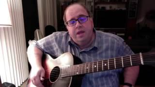 Carter Family Guitar Lesson