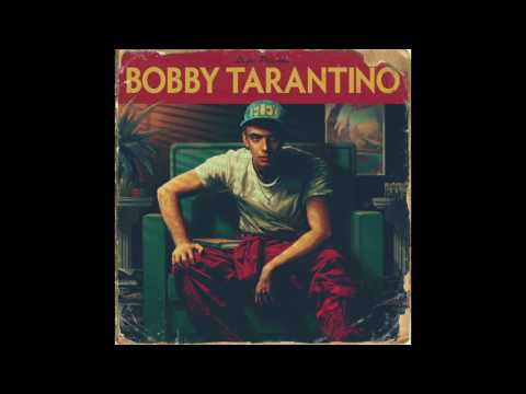 Logic - The Jam (Official Audio)