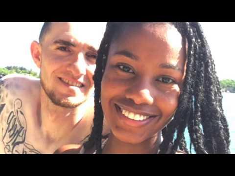 Travel Vlog Haiti 2017