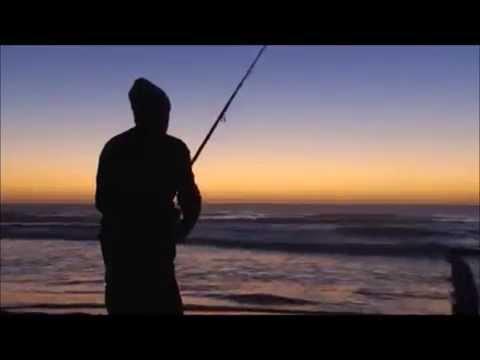 Coast FM 963 30 sec promo