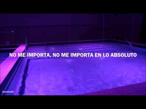 hyuna ft. ilhoon ; roll deep (sub. español)